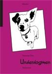 Eilers - Underdogmen